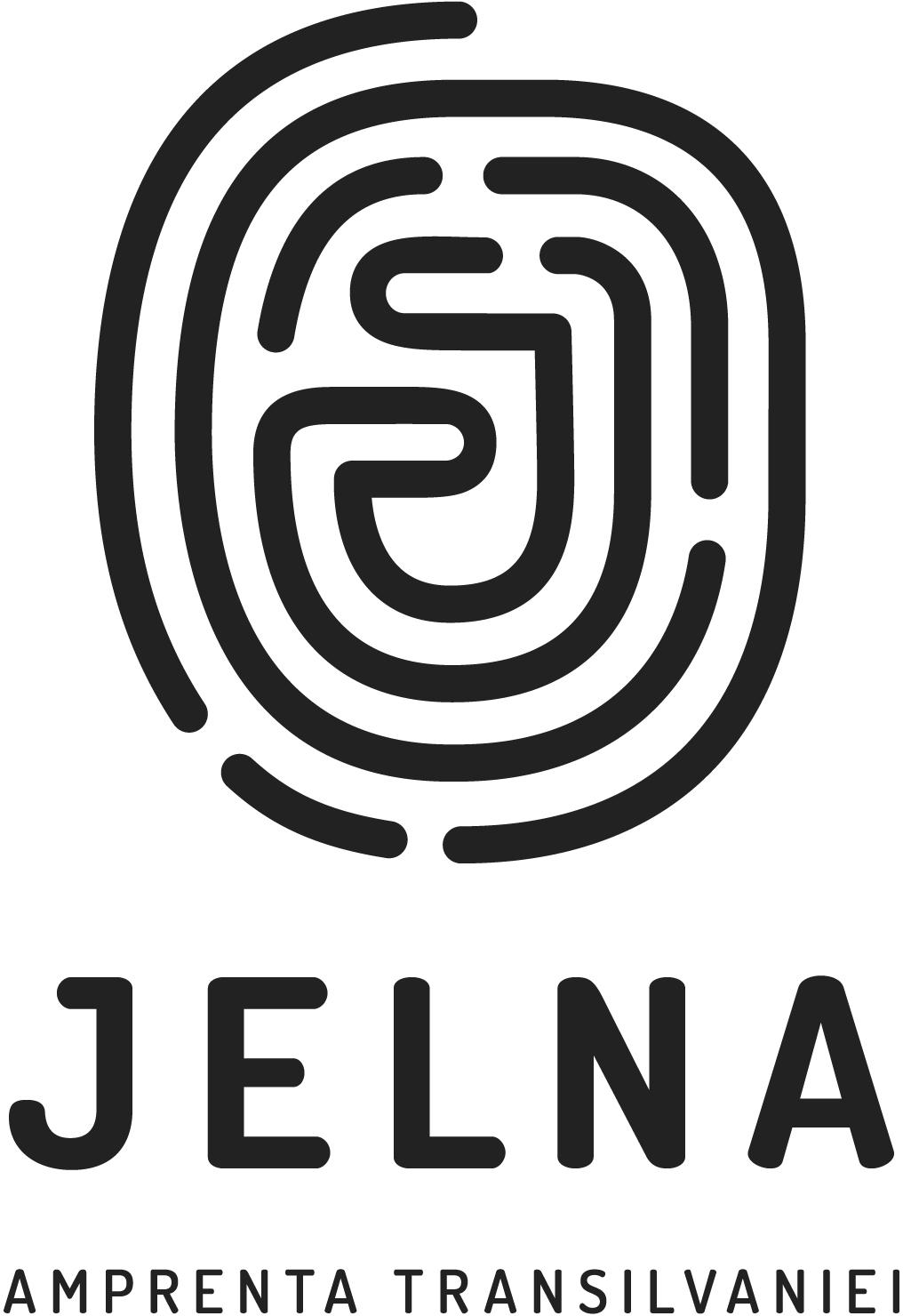 Magazin online Crama Jelna